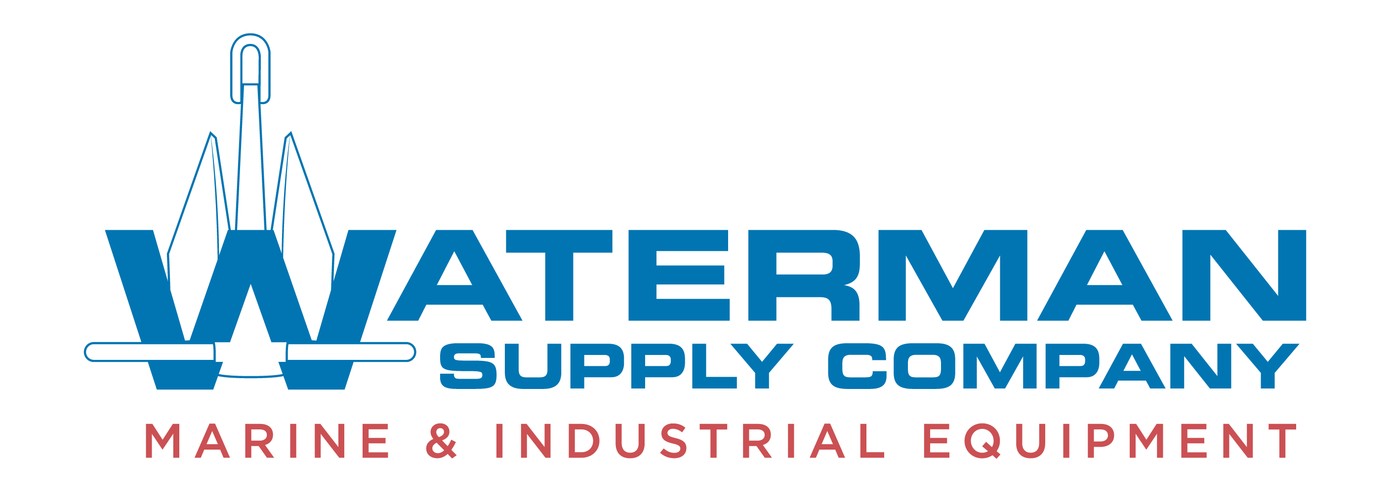 Waterman Supply