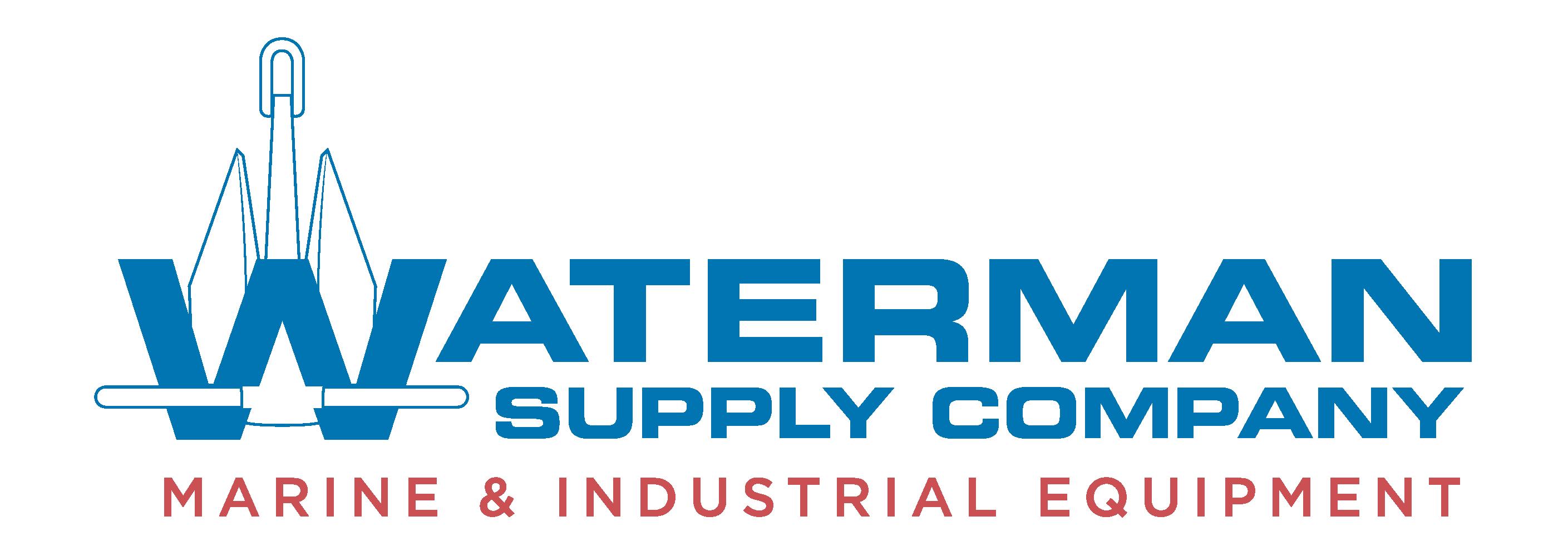 Waterman Supply
